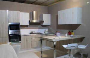 best decor hub Kitchen