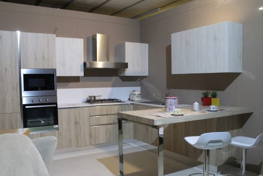 best decor hub Kitchen